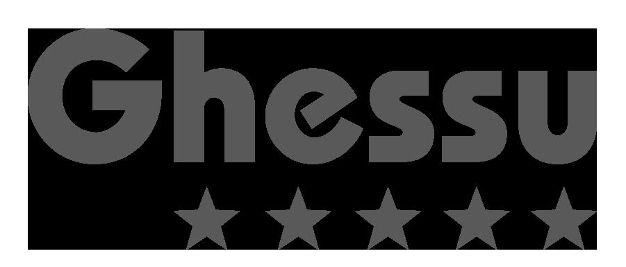 Ghessu